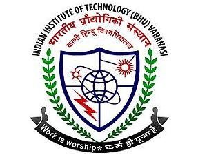 PG Programs Admissions open at IIT BHU