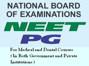 Gujarat To Protest Against NEET PG 2013