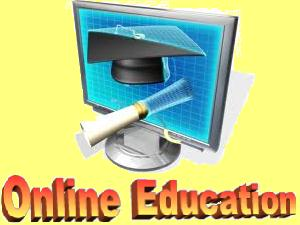 Online Education In India Aims Higher