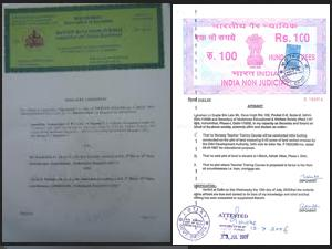 Tn Students Forced To Sign Bonds Engineering Colleges Face Action