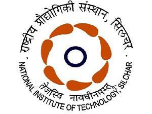 MBA, M.Sc, M.Tech Admission @NIT Silchar