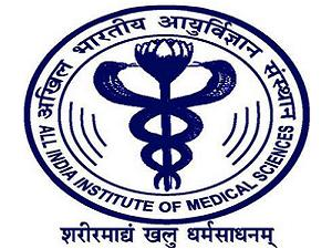 Status of Newly launched AIIMS