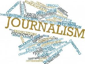 UTM Offers Admissions 2013 In Journalism