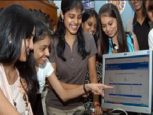 94.17% students passed Kerala SSLC Exam