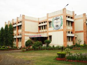 Loyola College To Start A School