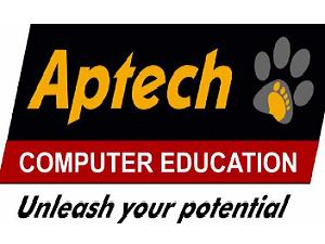 Aptech-The Best Computer Training Centre