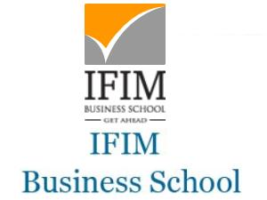 IFIM B-School Introduced 'international immersion' For PGDM