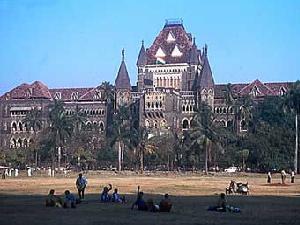 Mumbai University- rich in alumni record