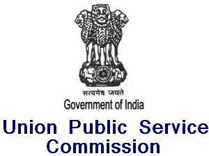 UPSC Engg Service Exam 2013 Fee Details