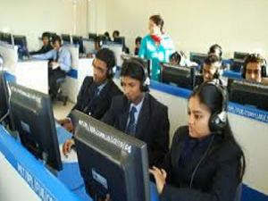 Kerala increases Engg Courses fee by 25%