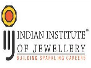 Career Course From IIJ, Mumbai