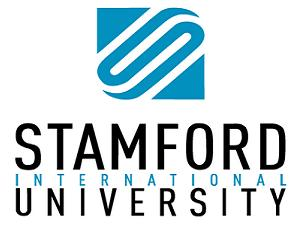 MBA admissions at Stamford University