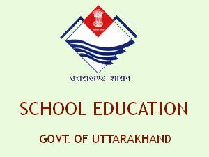 Uttarakhand Class 10 Results 2013