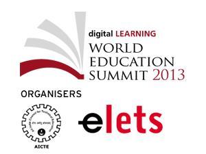 IITG wins 'Best Innovation Award 2013'