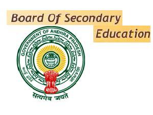 Andhra Pradesh Class 10 Results 2013