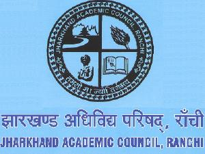 Jharkhand Class 10 results 2013 on 4 May