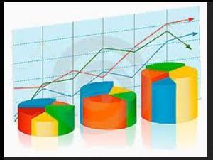 Orissa HSC Results 2013 Analysis