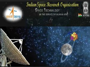 ISRO Launches 2 Educational Satellites To Help Student Community