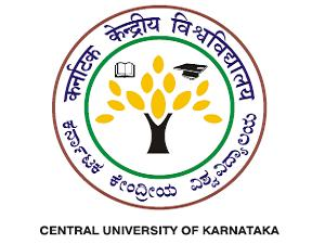 Admissions @Central University of K'taka