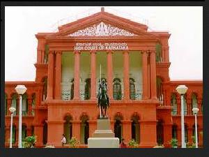 HC Rules Out 'No Attendance- No Exam'