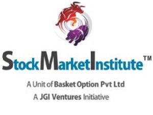Stock Market Institute-Certificate Prgm