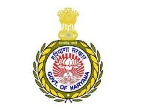 Haryana shuts institutes violating rules