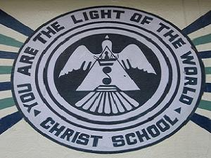Christ School gets 100% in SSLC results