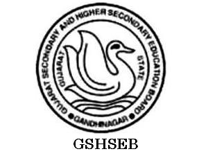 Gujarat Class 12/ HSC Results 2013