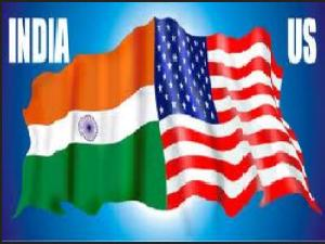 US: India is the best partner for Edu'n.