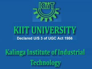 KIIT University Implements SAP