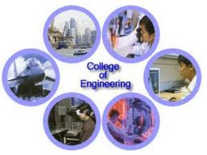Students becoming more choosy for Engg