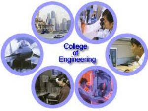 Delhi Engineering Colleges Ranking 2013