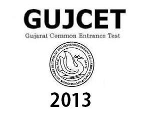 GSHSEB will announce GUJCET 2013 results on May 20