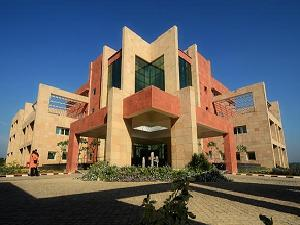 PGDM Admission @Asian School of Business
