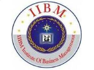 IIBM Institute of Business Management offers 1 year MBA Programmes