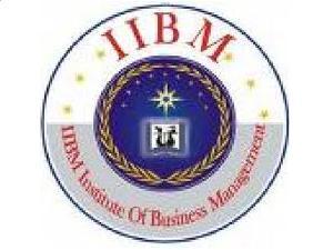 1 year MBA Programmes admission @IIBM