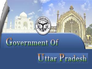 Uttar Pradesh Class 10 Results 2013 Date