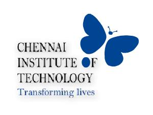 Chennai Institute of Technology Admissions 2013 for UG &PG Courses