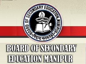 Image result for manipur board
