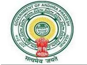 Andhra Pradesh Polytechnic Web Counselling 2013 starts from 29 May