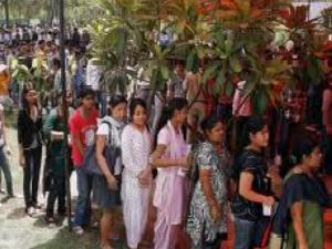 PU Admission Deadline-ICSE students flip