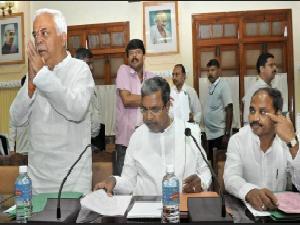 Govt Meet On PG Medical Admissions 2013