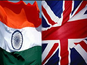 India & UK signed MOU in Health Sector