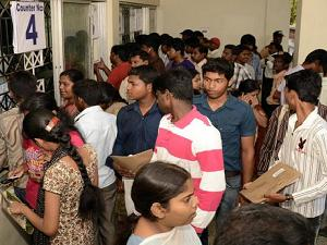 Tamil Nadu Engg seats may go vacant