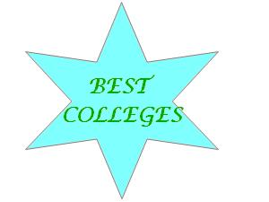 Top Tamil Nadu Engg Colleges 2013