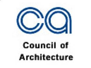 Architecture colleges approval Withdrawn