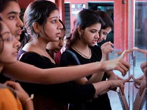CEE Kerala Announced KEAM 2013 results