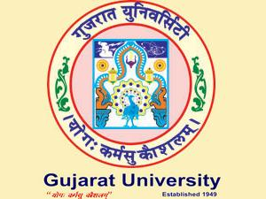 GU Continues With Centralized Admissions