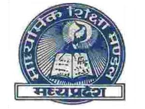 MP-Visually Impaired Tops MP HSC exam