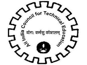 AICTE-CII Survey of Technical Institutes